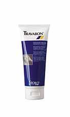 TRAVABON protect 100 ml Tube, Stoko - Stockhausen 20854