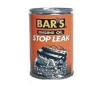 Motor Oil Stop Leak & Conditioner BE01,150 gr Bar's