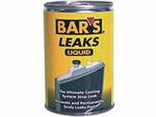 BARS LEAKS Liquid BF01,150 gr,Bar's