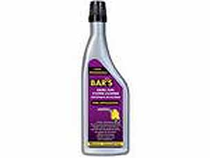 BARS LEAKS Diesel Additive BA02,200 ml Bar's