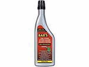 BARS LEAKS Petrol Additive BA03,200 ml Bar's