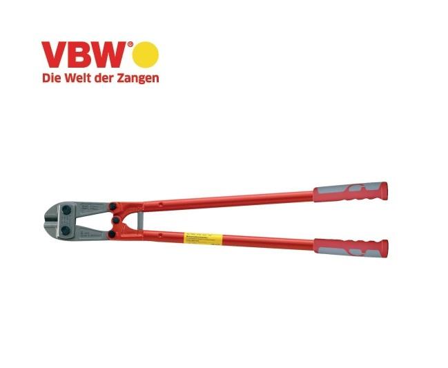 Betonschaar Waggonit 460mm VBW 980005