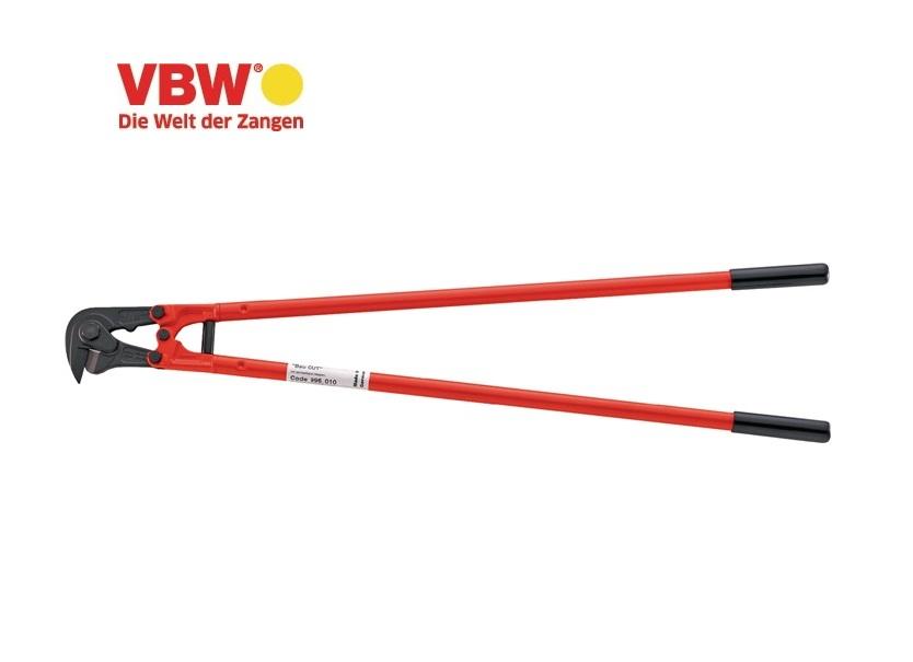 Betonschaar BauCut 950mm VBW 996010