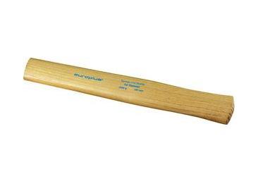 Vuist Hamersteel 260mm voor 1000-1250 gr