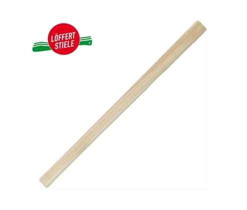 Essen voorhamer steel 600mm voor 3000 gr hamer