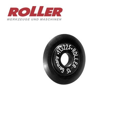 Snijwiel Cu 3-120, s3 A Roller