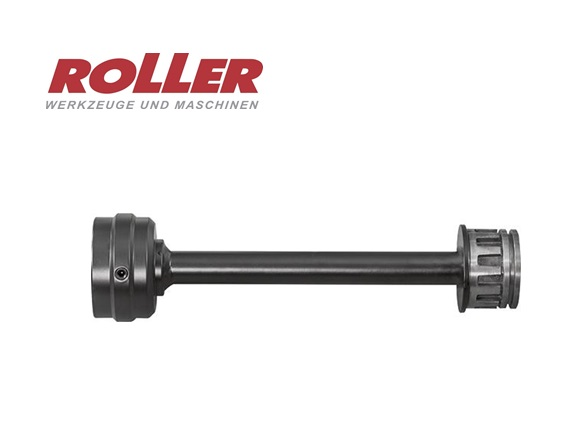 ROLLER Verlengstuk 300mm voor S