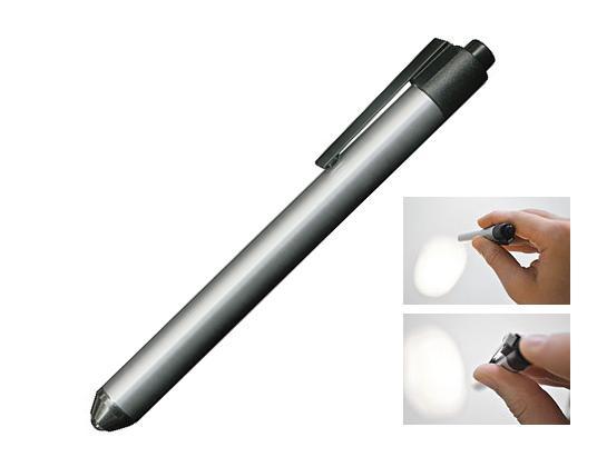 Pen-Light AAA Ø 13 x 140 mm