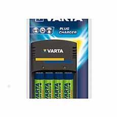 Varta Plug Charger 57070