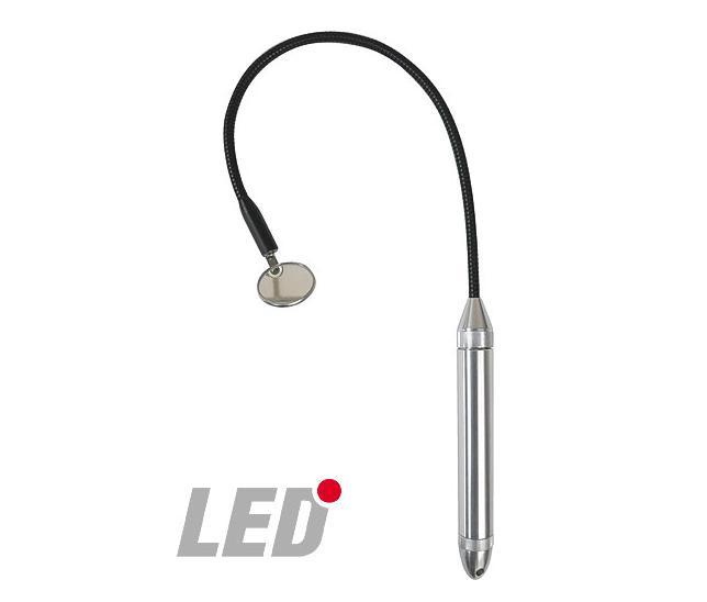 LED Inspectielamp Gr. S