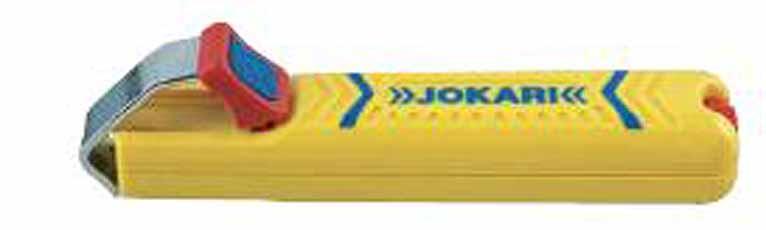 Kabelmes Secura 27 JOKARI 460065