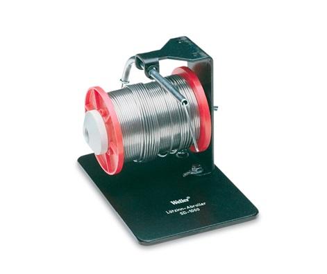 Weller sold.standaard SD-1000 WELLER 51301799