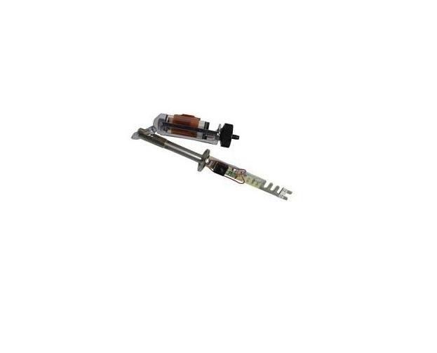 Weller desoldeerkop voor DSX 80 WELLER 51313099