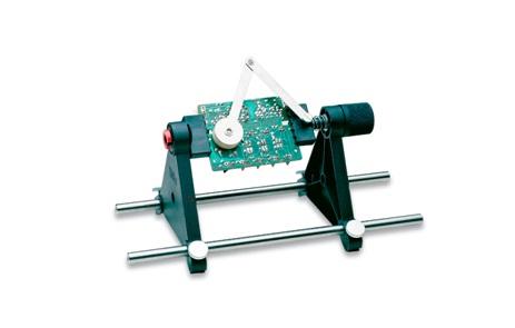 Weller ESF-120 ESD PCB-houder WELLER 51502699