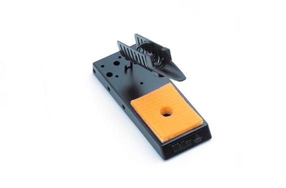 Weller aflegkorf WPH-80 WELLER 51514099