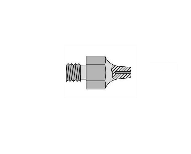 Weller DS thermonozzle WELLER 52474999