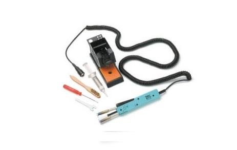 Weller kabelstripper WST82 / 80W WELLER 52503199