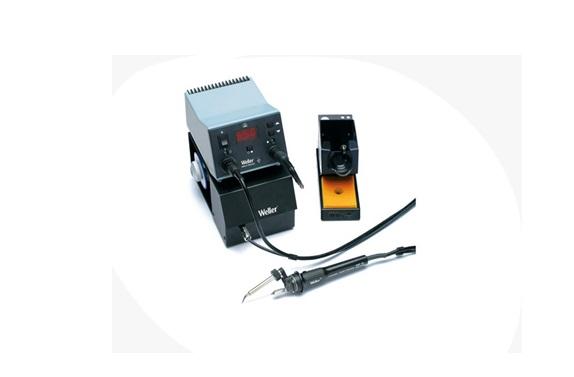Weller auto tintoevoerstation WSF 81D5 (80W/ 230V) WELLER 52820699