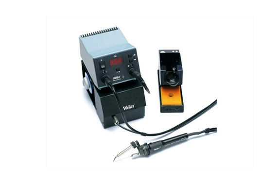Weller auto tintoevoerstation WSF-81D8 (80W/ 230V) WELLER 52820699