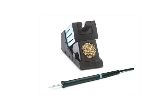 Weller soldeerbout set WMP (65W) WELLER 52917999