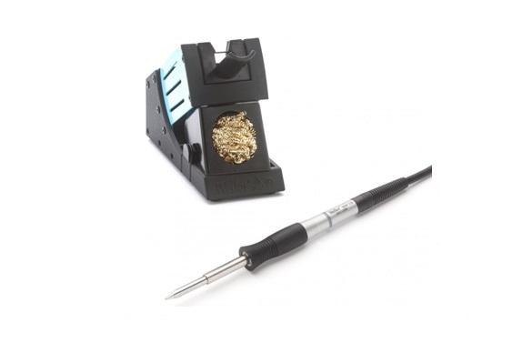 Weller soldeerset WXP 120 incl. aflegkorf WELLER 52920299