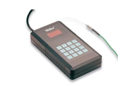 Weller kalibratie instrument WCB-2 WELLER 53118099