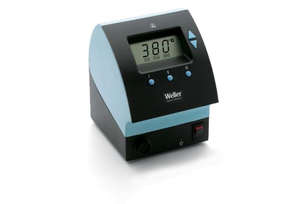 Weller USB interface for ISO WELLER 53118599