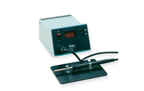 Weller temperatuur monitor WTT-1 WELLER 53124699