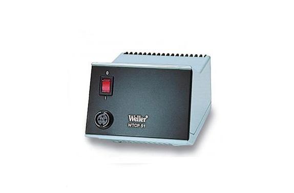 Weller control unit P-51 (50W/ 230V) WELLER 53222699