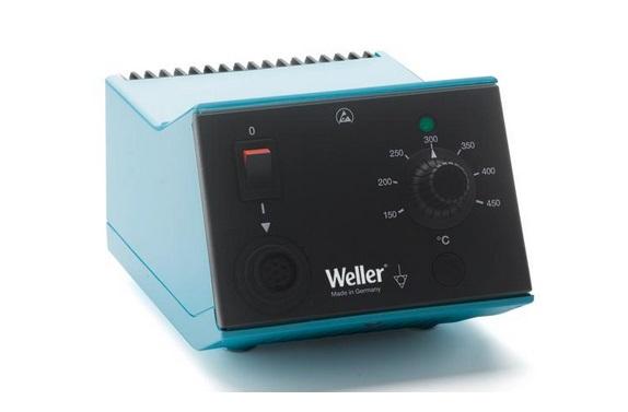Weller control unit PU-81 (80W/230V) WELLER 53252699