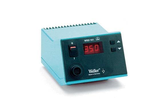 Weller control unit PUD-151 (150W/ 230V) WELLER 53278699