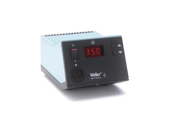 Weller control unit PUD-81i (80W/ 230V) WELLER 53295699