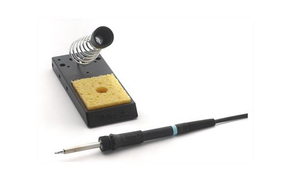 Weller WSP-80 soldeerset (bout incl. houder) WELLER 53312599