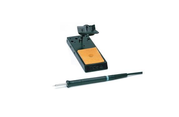 Weller soldeerset WMP WELLER 53315599