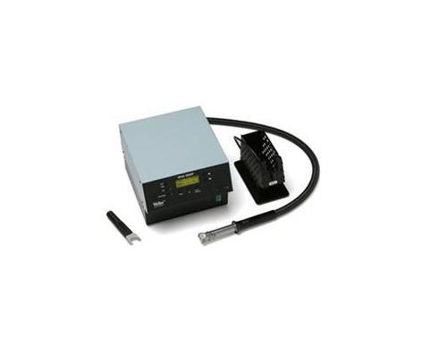 Weller heteluchtstation WHA 3000V -700W/230V WELLER 53336699