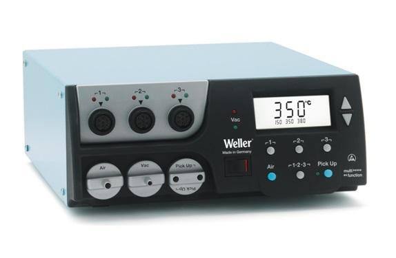 Weller control unit WR 3M WELLER 53366699