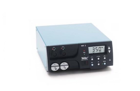 Weller control unit WR 2 (300W/230V) WELLER 53377699