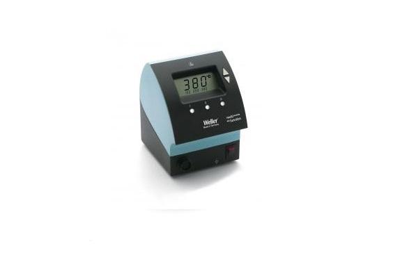 Weller Control Unit WD-1M (160W/ 230V) WELLER 53415699