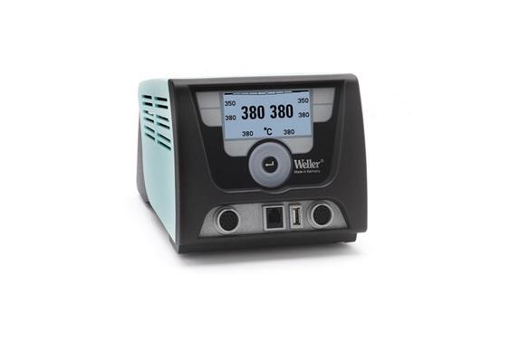 Weller control unit WX 2 WELLER 53417699