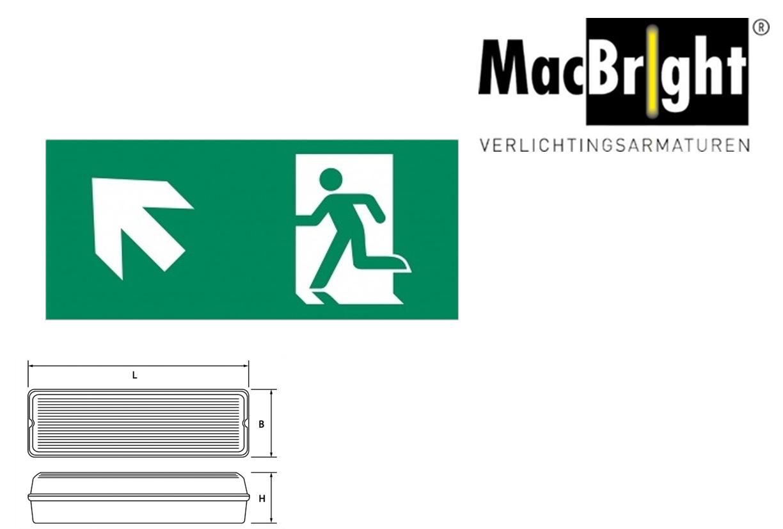 TEC pictogram-H man trap op links