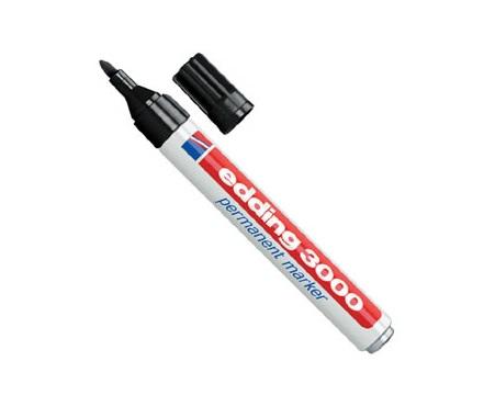 Viltstiften en markers | DKMTools - DKM Tools