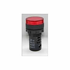 Signaal lamp | DKMTools - DKM Tools