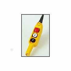 Hangdrukknopkast P02 P03 Compleet | DKMTools - DKM Tools