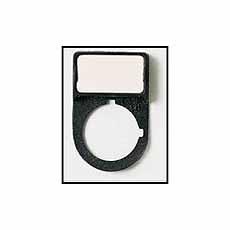 Accessoires drukknoppen | DKMTools - DKM Tools