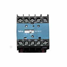 Magneetschakelaars | DKMTools - DKM Tools