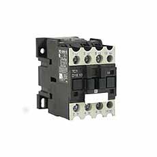 Magneetschakelaars TC1D 4p | DKMTools - DKM Tools