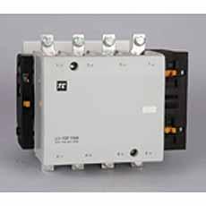 Magneetschakelaars LC1 F | DKMTools - DKM Tools