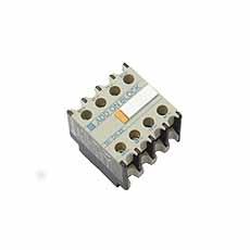 Hulpcontactblokken | DKMTools - DKM Tools