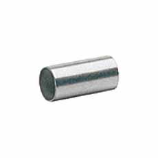 Klauke Standaard Pashuls 360 | DKMTools - DKM Tools