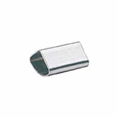 Klauke Standaard Pashuls 90 | DKMTools - DKM Tools